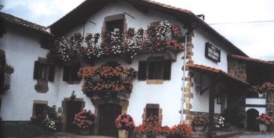 JUAN SIMÓN Hotel Rural