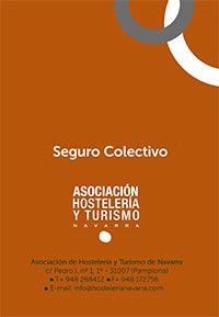 SEGUROS - Multiriesgo, Responsabilidad Civil y Seguro Colectivo