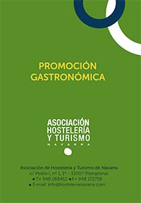 Gastronómica
