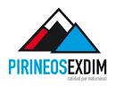 Pirineos Exdim