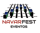 Navarfest